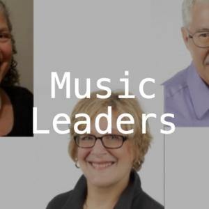 Music Leaders